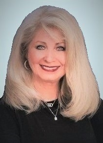 Kitty Wasserman, Broker / Owner Capital Realty Group River Region
