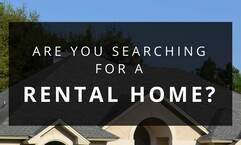 SEARCH FIND HOME FOR RENT MONTGOMERY AND PIKE ROAD ALABAMA