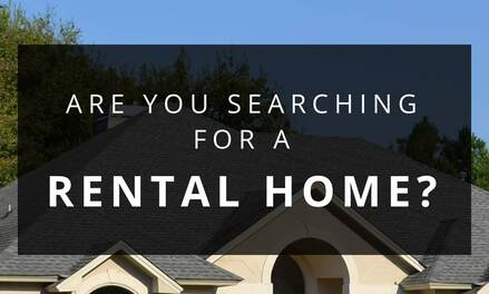 Find A Home To Rent in Montgomery or Pike Road Alabama